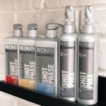 Уход для волос Redken Chemistry
